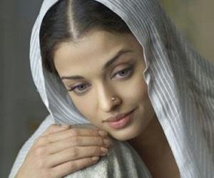 actress, bollywood, and aishwarya rai image