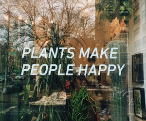 green, happiness, and nature image