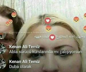 funny, türkish, and lol image