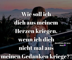 150 Images About Zitate On We Heart It See More About Deutsch