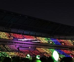 exo and rainbow image