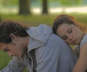 anna, jacob, and movie image