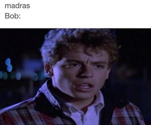 bob, lol, and memes image