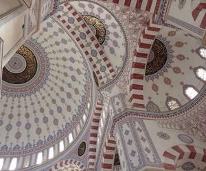 Adana, architecture, and beautiful image