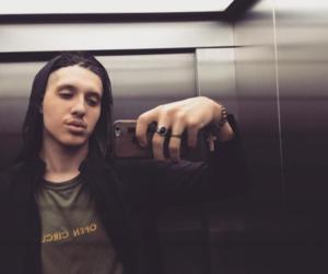 bros, eros, and rapper image