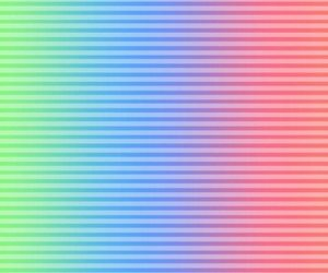 colour, iphone 6, and iphone 6 wallpaper image