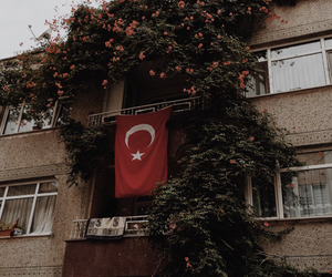 turkey, architecture, and building image