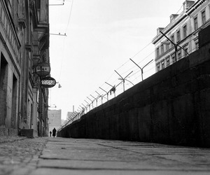 1962, berlin, and photography image