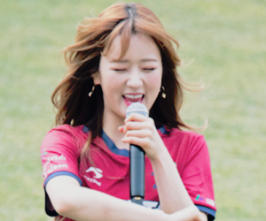 apink icons, bomi icons, and apink image