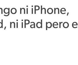 frases, iphone, and memes image