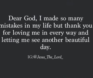 beautiful, dear, and god image
