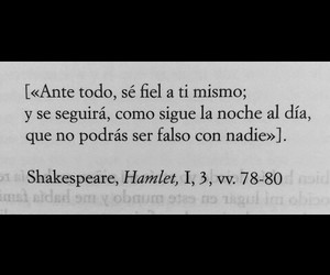 shakespeare and yourself image