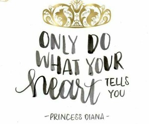 quotes, wallpaper, and princess diana image