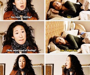 Best, cristina yang, and doctors image