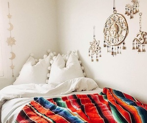 bedrooms, beds, and decor image