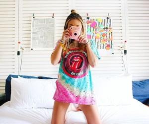 laurdiy, girl, and tumblr image