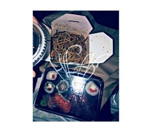 foodtime, ramadan2017, and hlfak image