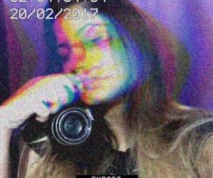 fake, fotografia, and linda image
