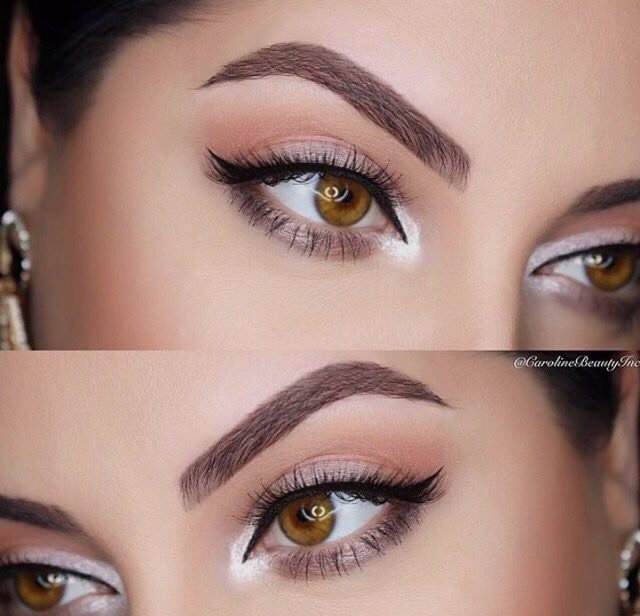 classic, make up, and eyes image