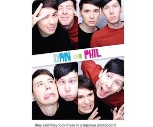 dan, lester, and phil image