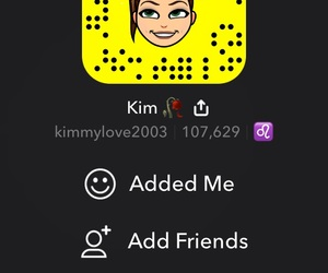 add, bisexual, and streak image