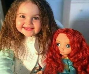 baby, girl, and اطفال image