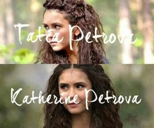 tvd, elena gilbert, and the vampire diaries image