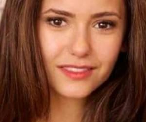 actress, elena gilbert, and beautiful image