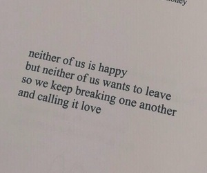quotes and milk and honey image