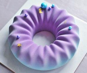 alternativ and violet image