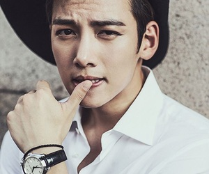 ji chang wook, korean, and healer image