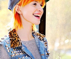 alternative, bands, and hayley williams image