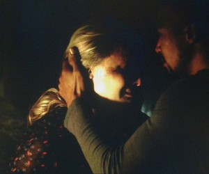 camille, marcel, and The Originals image