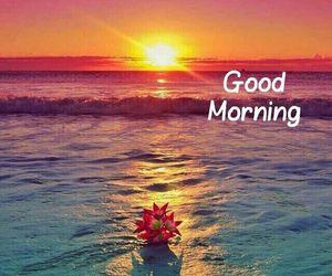 goodmorning image