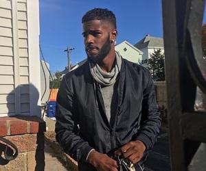 Fine black men