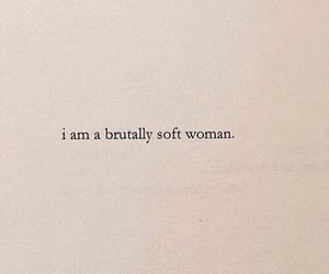 brave, bravery, and soft image