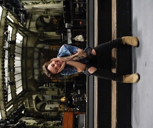saturday night live, Harry Styles, and harry styles snl image