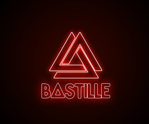 bastille, stormers, and photoshop image