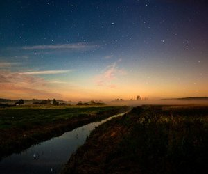 astronomy, captivating, and sky image