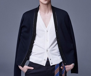 actor, kdrama, and park seo joon image