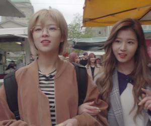 girl, kpop, and jeongyeon image
