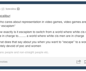 empowerment, equality, and feminism image