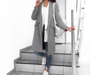 adidas, classy, and fashion image