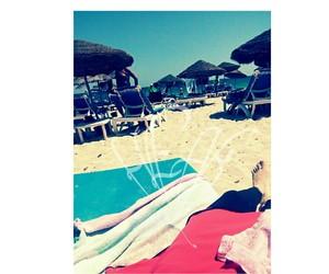 memory, tunisia, and summer2016 image
