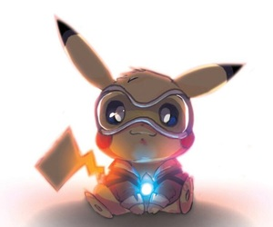 background, cosplay, and pokemon image