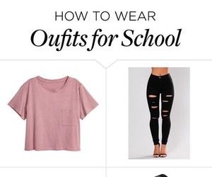adidas, school, and converse image