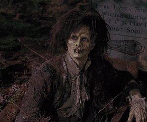 90s, movie, and screencaps image