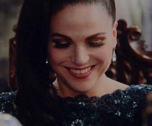 evil queen image