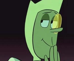 cartoons, smug, and steven universe image