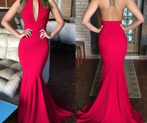 long dresses, moda, and outfits image